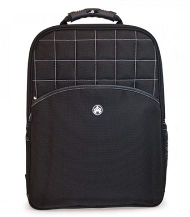Computer Travel Pack -19334