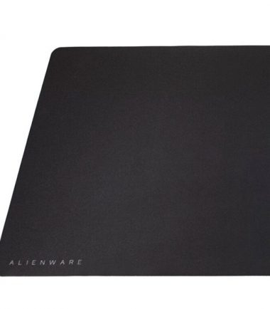 Alienware TactX Extra Large Gaming - Mouse Mat-20884