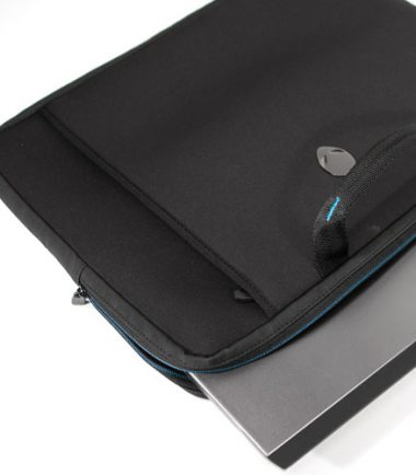 "Alienware Vindicator 2.0 Neoprene Sleeve (13"")"