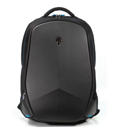 "Alienware Vindicator 2.0 Backpack (17"")"