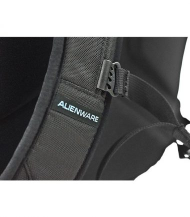 "Alienware Vindicator Backpack (18"")"