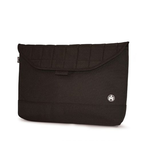 "Sumo Sleeve - 17"" Black / Black-0"