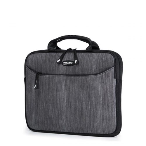 "ME SlipSuit - MacBook Sleeve - 13.3"" - Carbon"