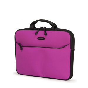 "ME SlipSuit - MacBook Pro Sleeve - 16"" - Purple"