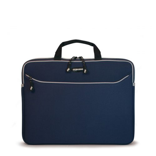 "MacBook Pro Edition SlipSuit 13"" (Navy Blue)-0"