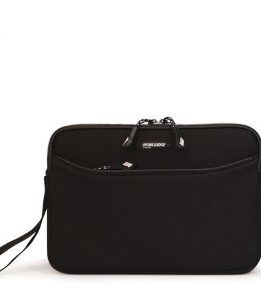 "Mobile Edge iPad / Tablet Sleeve 10"" - Black-0"