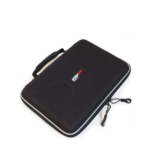 "TechStyle EVA Tablet case - 10.1""-0"