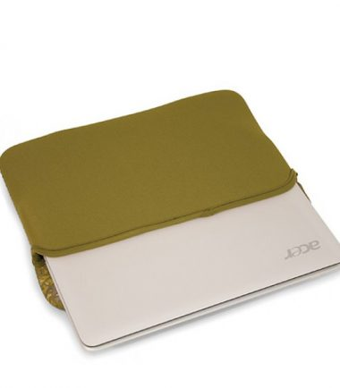 Sumo Graffiti Tablet/Ultrabook Sleeve with laptop