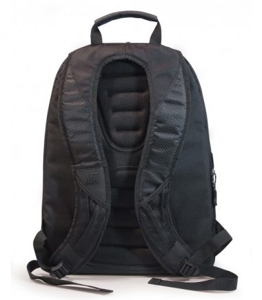 ScanFast Checkpoint Friendly Backpack 2.0 plus USB Power Pack and Wireless Mouse-21852