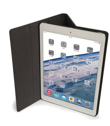 SlimFit Case/Stand for iPad Air