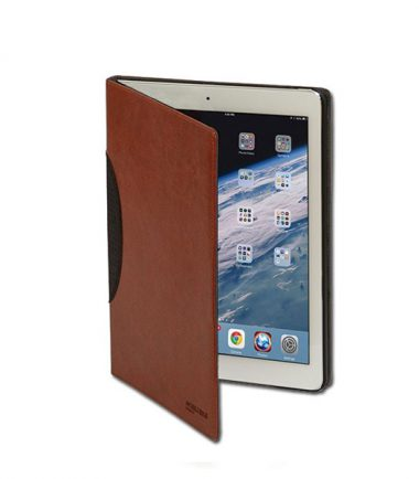 SlimFit Case/Stand for iPad Air-22283