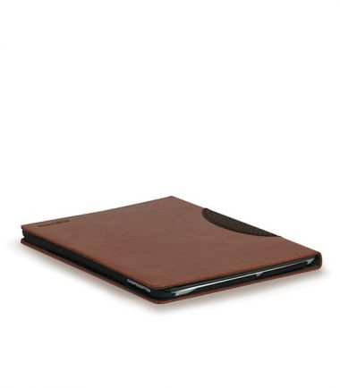 SlimFit Case/Stand for iPad Air-22287