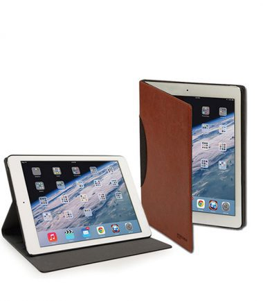 SlimFit Case/Stand for iPad Mini-0