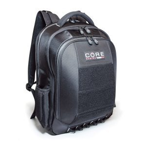 Mobile Edge - Core Gaming VR Backpack