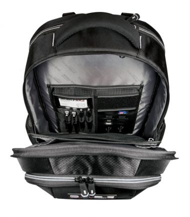 Core Gaming VR Backpack