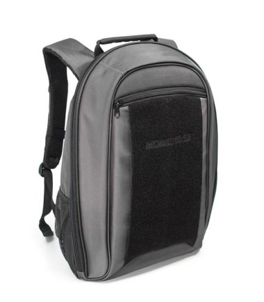 The Graphite Backpack-22456