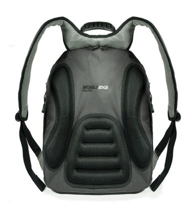 Graphite Express Backpack-22507