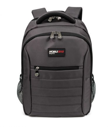 The Graphite SmartPack Backpack-22468