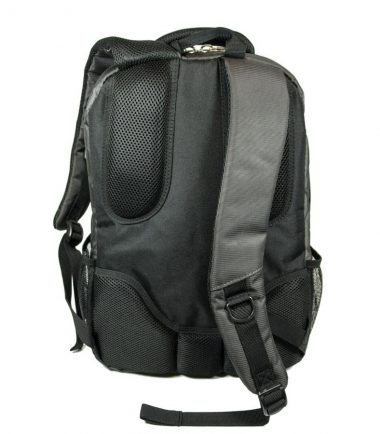 The Graphite SmartPack Backpack-22496