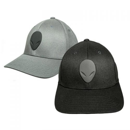 AW17H1 Alienware Hat - Size S/M