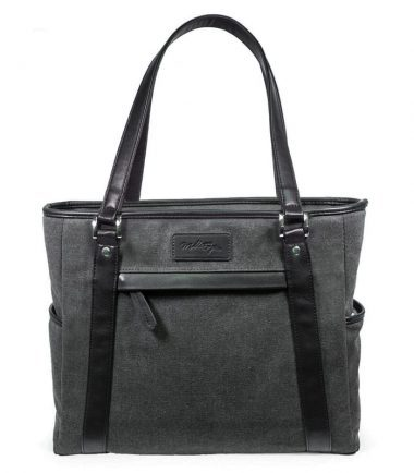 Urban Laptop Tote (Laptop Bag) METMS51