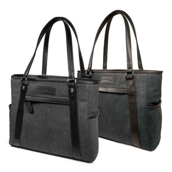 Urban Laptop Tote (Laptop Bag)