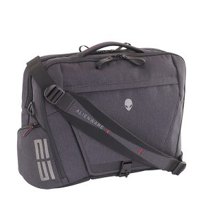 Alienware Area-51m Gear Bag