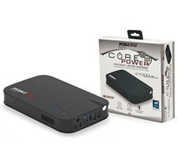 CORE Power AC USB - 27,000mAh Portable Laptop Charger