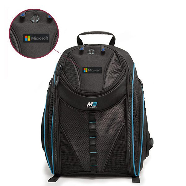Mobile Edge Express Backpack