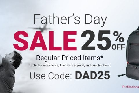 Father's Day Gift Giving is Simple, Easy, and Affordable with Mobile Edge